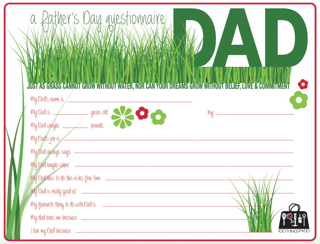 Father's Day &#91;...&#93; </p srcset=