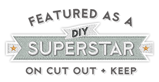 DIY Superstar