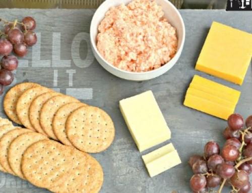 Slate Cheese Board / Slate Cheese Tray