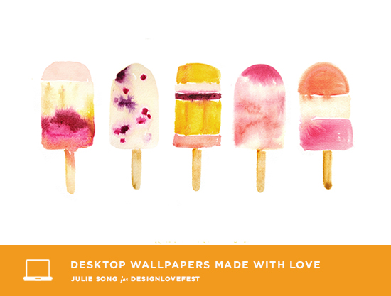 Free wallpaper for the computer / free desktop/mobile wallpaper