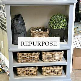 repurpose sidebar