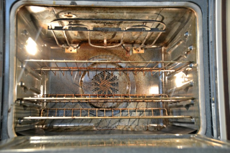 Ovenclean, clean your oven, oven cleaner, clean oven, best oven cleaners