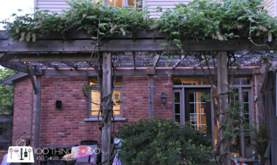 Solar lights, solar twinkle lights, patio lighting, solar lighting, solar string lights