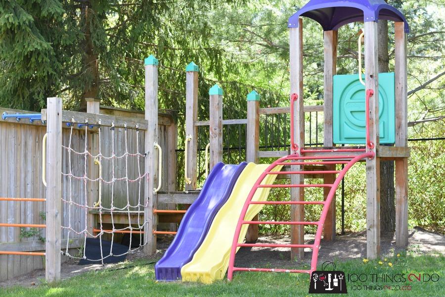 Backyard playground, playset, treehouse, upgrading &#91;...&#93; </p srcset=