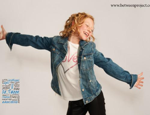 Tweens and self-esteem – The be.Tween Project