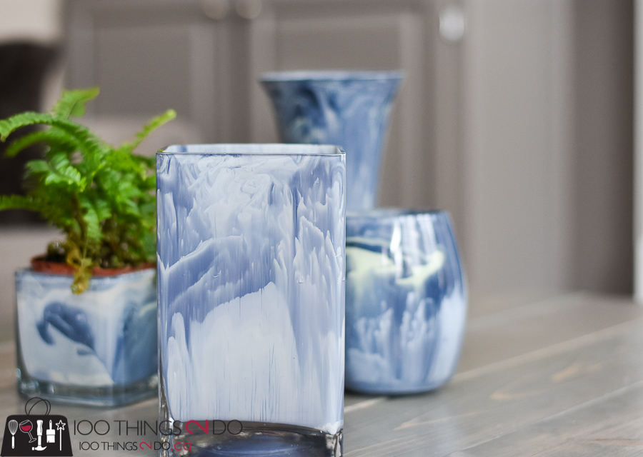 Dollar Store Vase Archives 100 Things 2 Do