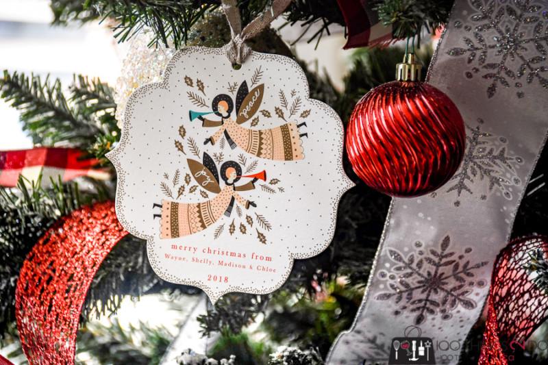 Christmas cards, Christmas card, ornament card, Minted.com
